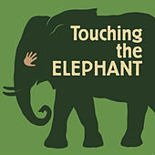Touching the Elephant - Single by BBC Radio 4
