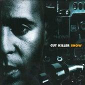 Cut Killer Show 1 de Dj Cut Killer