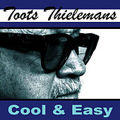 Cool and Easy de Toots Thielemans