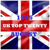 UK - 1955 - August de Various Artists