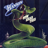Now Hear This by Hanson
