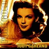Pure Gold - Judy Garland, Vol. 1 de Judy Garland