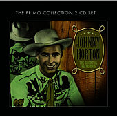 The Essential Recordings de Johnny Horton