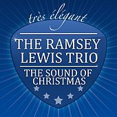 The Sound of Christmas de Ramsey Lewis
