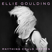 Anything Could Happen de Ellie Goulding