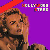 Hollywood Stars by Various Artists