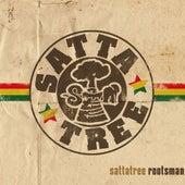 Rootsman von Sattatree