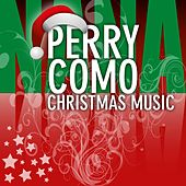 Christmas Music von Perry Como
