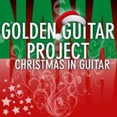 Christmas in Guitar de Golden Guitar Project