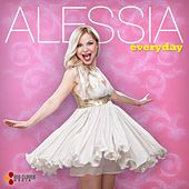 Everyday de Alessia