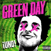 ¡Uno! de Green Day