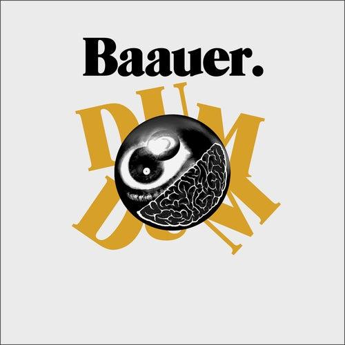 Dum Dum by Baauer