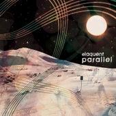 Parallel EP von Elaquent