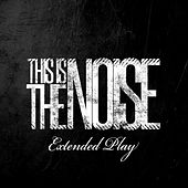 Extended Play by The Noise