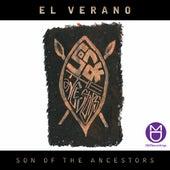 Son Of The Ancestors - Single di Verano