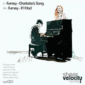 Charlotte's Song / If I Had de Furney