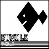 Bundle Volume 2 - EP by Various Artists