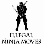 The Best of The Ninja Volume 7 - Single by Various Artists