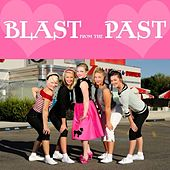 Blast from the Past von Various Artists