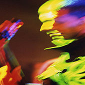 06-20-03 - Mishawaka - Fort Collins, CO by STS9 (Sound Tribe Sector 9)