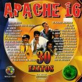 30 Exitos by Apache 16