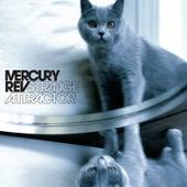Strange Attractor de Mercury Rev