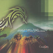 Mountain High by Various Artists