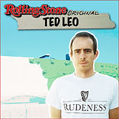 Rolling Stone Original by Ted Leo