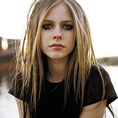 I Always Get What I Want by Avril Lavigne