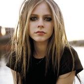 I Always Get What I Want von Avril Lavigne