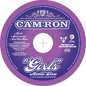 Girls by Cam'ron