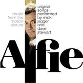 Alfie de Joss Stone