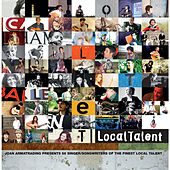 Local Talent by Various Artists