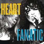 Fanatic de Heart
