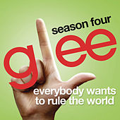 Everybody Wants To Rule The World (Glee Cast Version) de Glee Cast