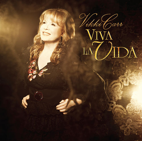 Viva La Vida (Deluxe Edition) by Vikki Carr