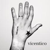 Vicentico 5 de Vicentico