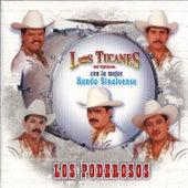 Los Poderosos by Los Tucanes de Tijuana