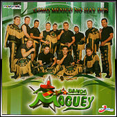 Como México No Hay Dos de Banda Maguey