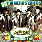 30 Primeros Exitos de Los Tucanes de Tijuana