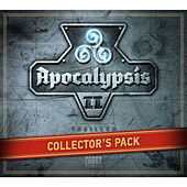 Collector's Pack Staffel 2 by Apocalypsis