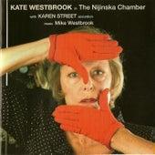 The Nijinska Chamber by Kate Westbrook