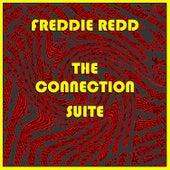 The Connection Suite di Freddie Redd