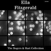 The Rodgers & Hart Collection by Ella Fitzgerald