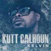 Kelvin by Kutt Calhoun