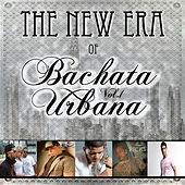 Bachata Urbana Vol. 1 by Various Artists