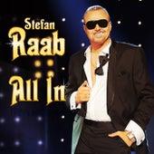 All In von Stefan Raab