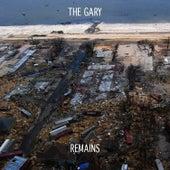 Remains de Gary