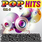 Pop Hits Vol. 4 by Various Artists