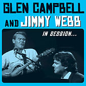 In Session de Glen Campbell